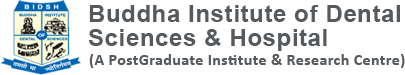 Buddha Institute of Dental Sciences & Hospital
